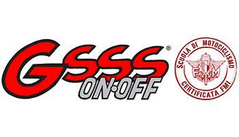 gsss-onoffsccertif