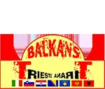 Logo-Balcans