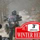 winter-heroes-copertina-fb