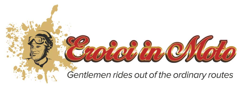 EiM_Logo_orizzontale_rsz