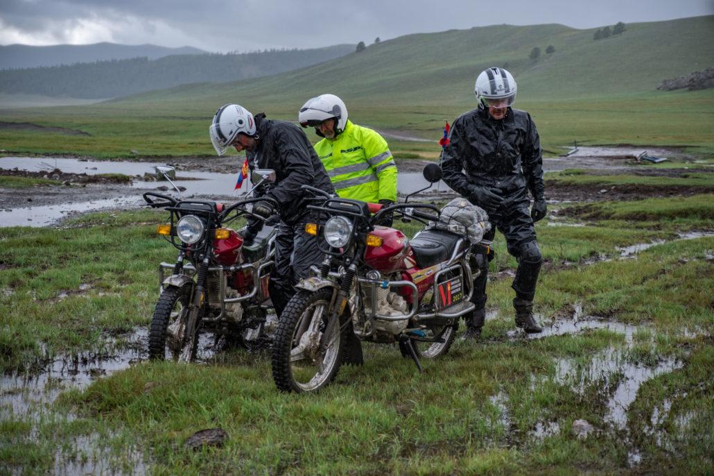 Mongolia-Motorbike-Marathon-6169 RSZ