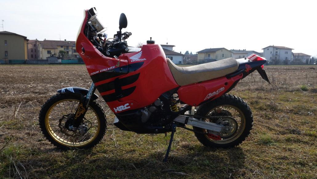 DSCF9445