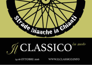 Logo-Il-Classico