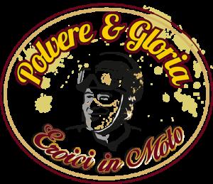 Logo-P&G