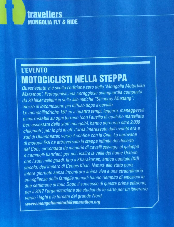 Motociclismo Ottobre 2016, pag. 194