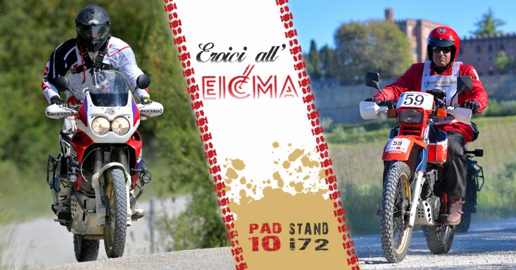 EICMA-12