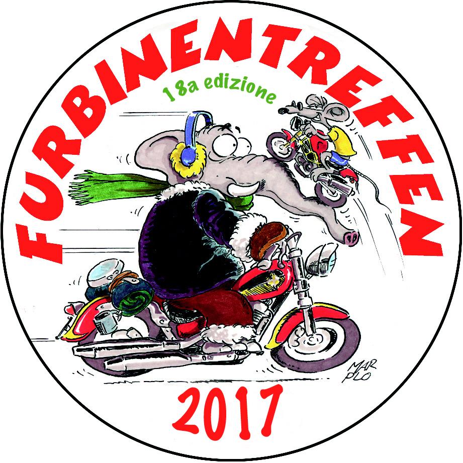 logofurbinenalta2017_trasp