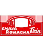 logo-ROMAGNA-TWIN