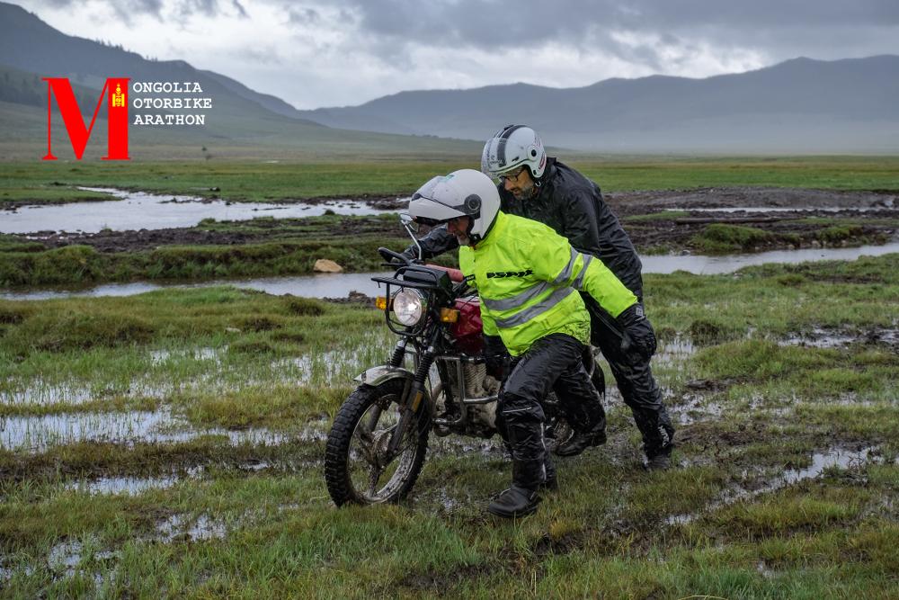 Mongolei-Motorrad-Marathon-6181 _ rsz_logo