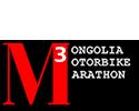 Logo_Mongolia