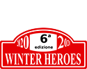 Logo-WINTER-Helden